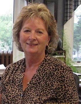 June Grooms Pic