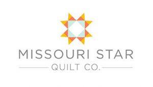 Missouri Star Quilt Company | CALDWELL COUNTY, MISSOURI : missouri star quilting company tutorials - Adamdwight.com