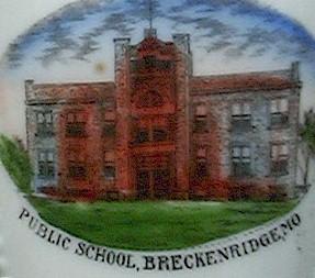 brecschool