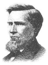 Alexander Doniphan